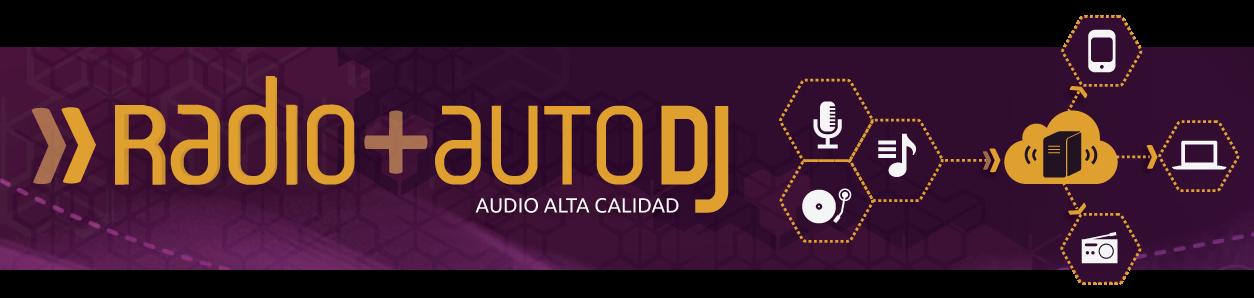 radios ts web enc2-07
