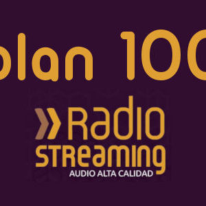 streaming-plan100