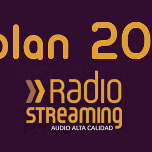 streaming-plan200