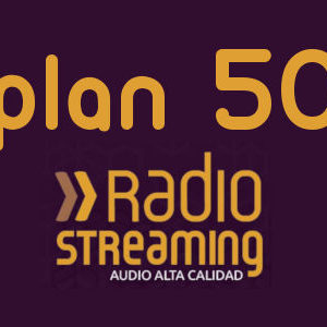 streaming-plan50
