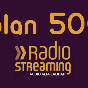 streaming-plan500
