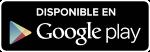 disponible_en_Google_Play-150px