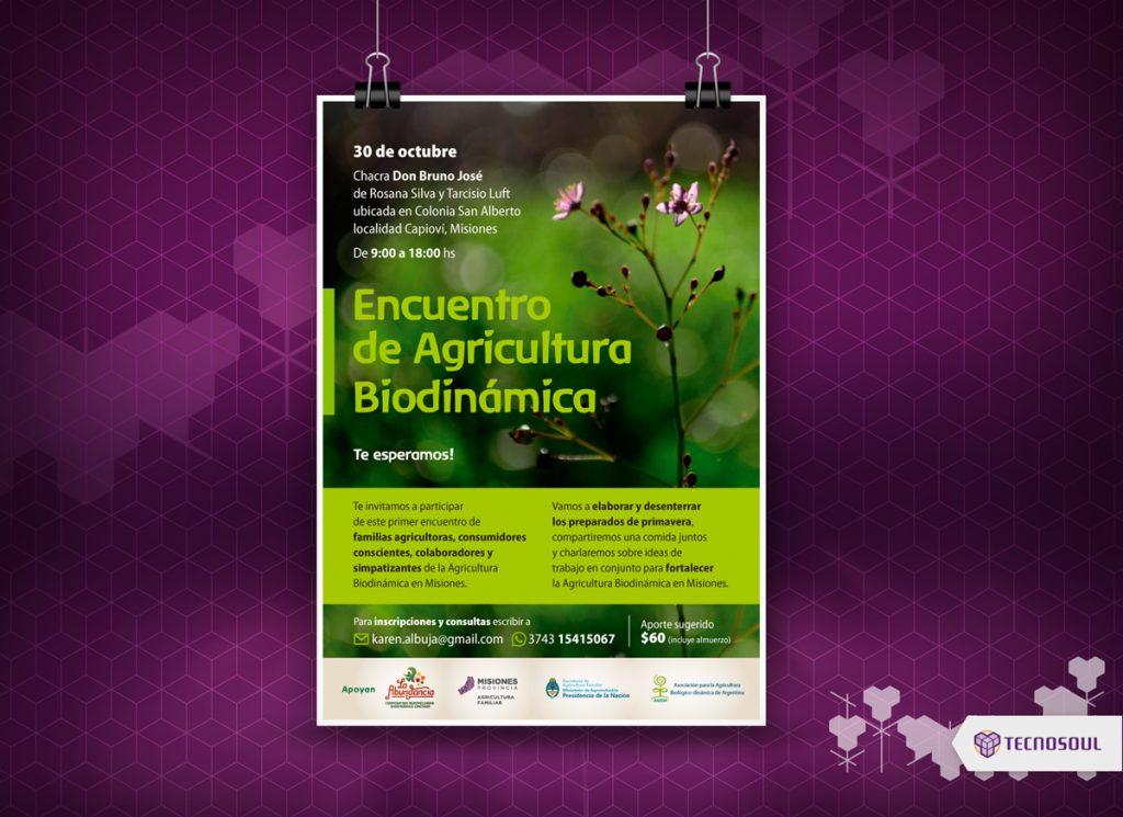 presentacion-trabajos-encuentro-agricultura-biod