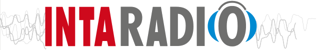 inta radio logo